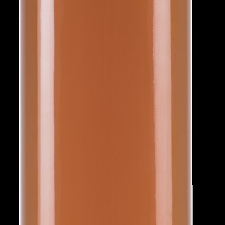 Flasche Essig
